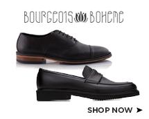 864c30c7bf8 Vegan Shoes