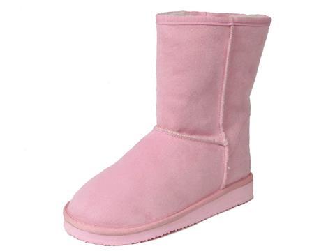 mens vegan ugg boots