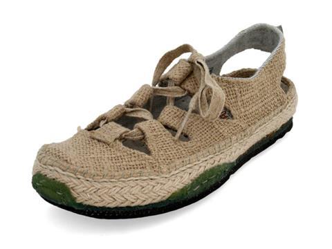 Vegan Shoes Amp Bags Vegan Casual Women S Coos Toe