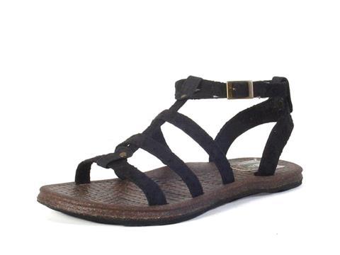 d38b6a746a9 Vegan Shoes   Bags  Organic Cotton Vegan Sandal - Teetoe by Simple