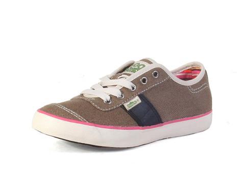 38628ead91d Vegan Shoes   Bags  Vegan Eco-Sneak - Carat by Simple Shoes