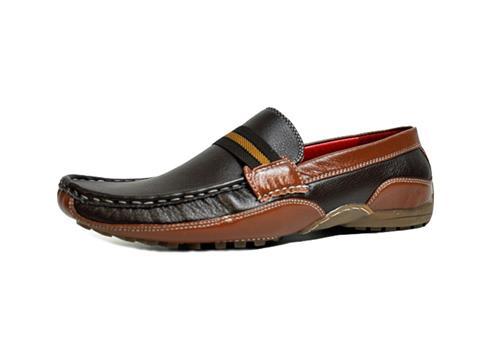 vegan shoes  bags men's casual moccasin