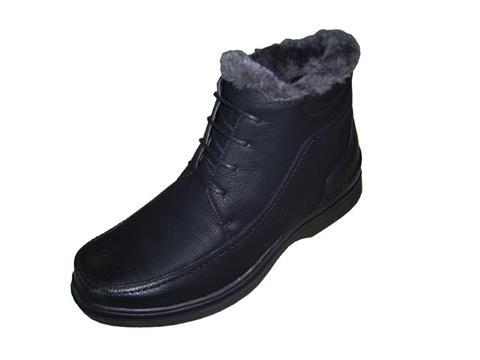 Vegan Winter Walking Shoes Mens