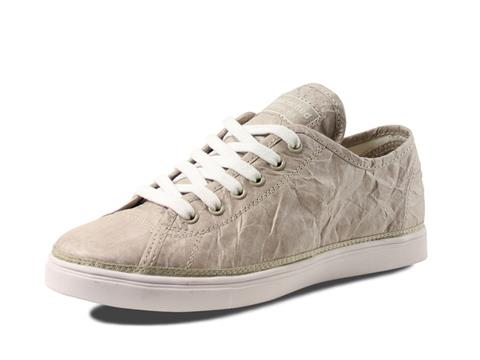 9051c582ddb7e Vegan Shoes & Bags: Next Day Low Lady Sneaker by Unstitched ...