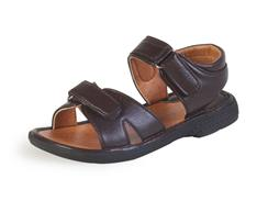 Vegan Kid's Sandal