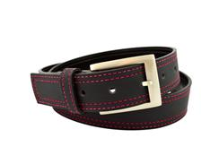 Red Planet Belt by Truth