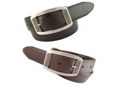 Gemini Reversible Belt by Truth