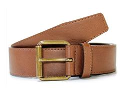 4 cm Jean Belt by Will's