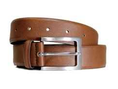 3 cm Dress Belt by Will's