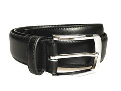 Professional-2 Dress Belt by Doshi
