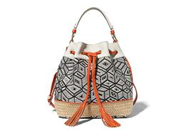 Sammi Bucket Bag by Big Buddha