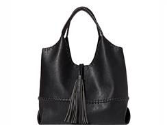 Portofino Large Tote Bag by Big Buddha