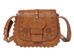 Killy Mini Shoulder Bag by Big Buddha
