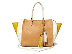 Daniela Tote Bag by Big Buddha