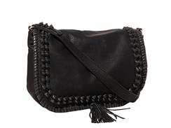 Jada Shoulder Bag by Big Buddha