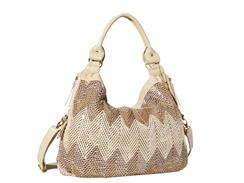 Courtney Bag by Big Buddha