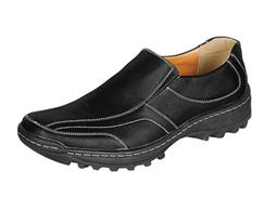 Comfort Slip-On Shoe