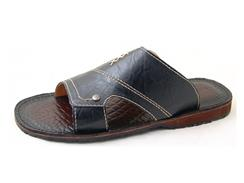 Men's Summer Sandal