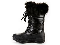 Cranbrook Snow Boot by Cougar