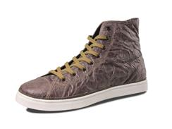 Next Day Mid Men's Sneaker by Unstitched Utilities