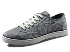 Next Day Low Men's Sneaker by Unstitched Utilities