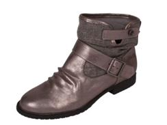 Trois Light Bootie by Blowfish