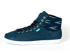 Men's Sneaker-Guerra Arrow by Keep