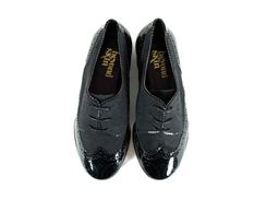 Designer Oxford-Albi by Beyond Skin