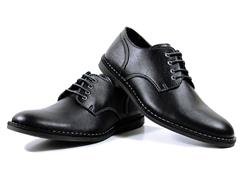 Men's Derbys by Will's