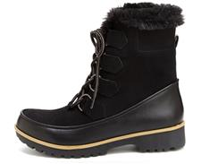 Manchester Winter Boot by JBU