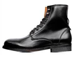 Men's Strider Boot by Will's