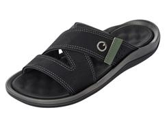 Santorini II Men's Slide by Cartago
