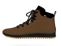 AP Apex CT Walking Men's Boot by Native Shoes