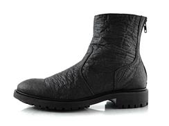 Oliver Pinatex Men's Boot by Bourgeois Boheme