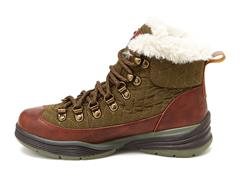 Everest Winter Boot by J-Sport