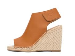 Acacia Wedge Sandal by Matt and Nat